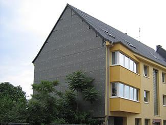Bauunternehmen Ratingen bauunternehmen rockstroh home